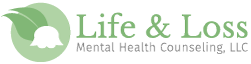 Life & Loss Mental Health Counseling, LLC